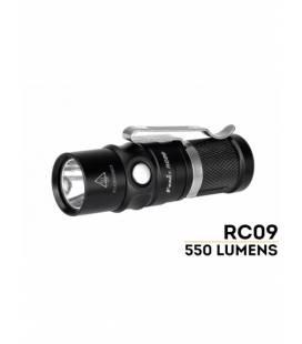 LANTERNA LED FENIX RC09