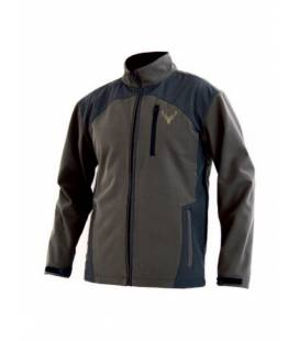 Geaca softshell Strong North Company