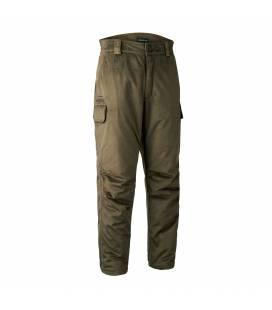 Pantaloni Deerhunter Rusky Silent