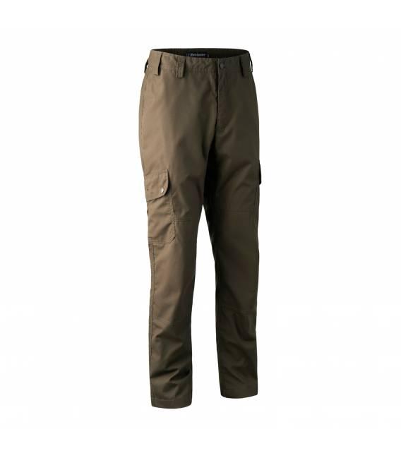 Pantaloni Lofoten trekking