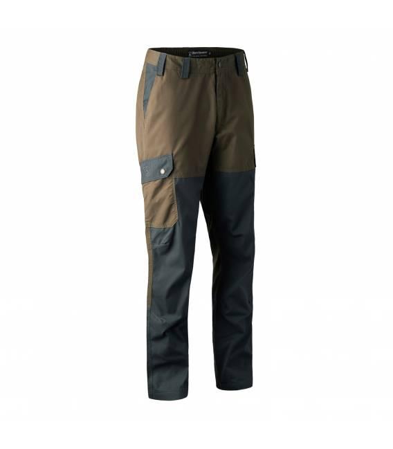 Pantaloni Lofoten Deerhunter 2016