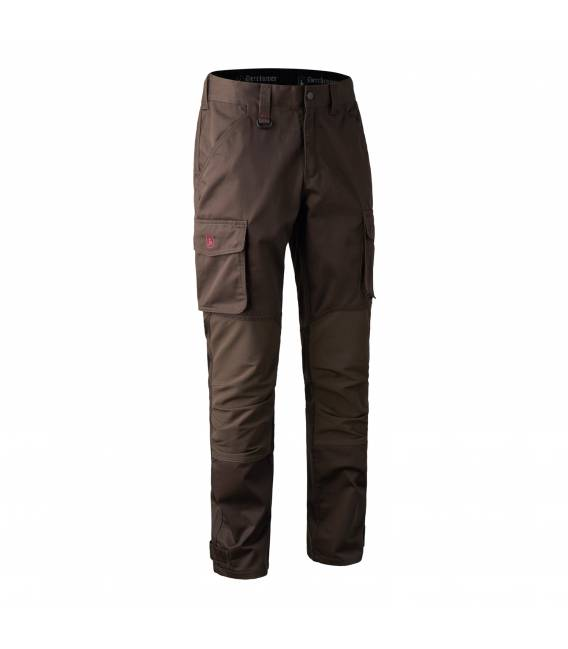 Pantaloni Deerhunter Rogaland Stretch