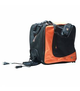 Geanta pentru incaltaminte incalzita Alpenheat Fire-Bootbag