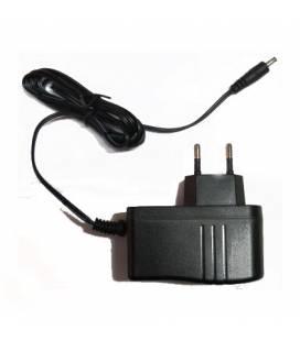 Incarcator baterii echipament incalzit Alpenheat LG8