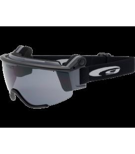 Ochelari sport Goggle T322-1P