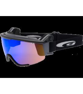 Ochelari sport Goggle T322-2P
