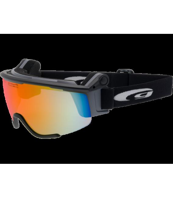Ochelari sport Goggle T322-3P