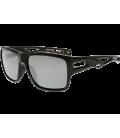 Ochelari sport Goggle T801-1P