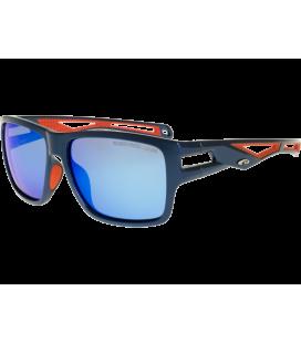 Ochelari sport Goggle T801-3P