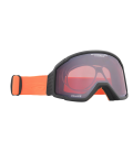 Ochelari schi Goggle H615-2R