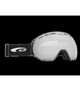 Ochelari schi Goggle H797-1R