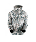 Jacheta Flash Pullover Open Country Sitka