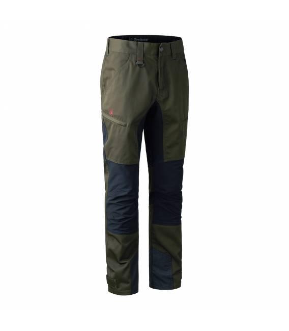 Pantaloni Rogaland Contrast