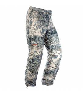 Pantaloni Kelvin Lite Open Country