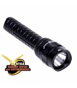 Lanternă tactică Sightmark SS600
