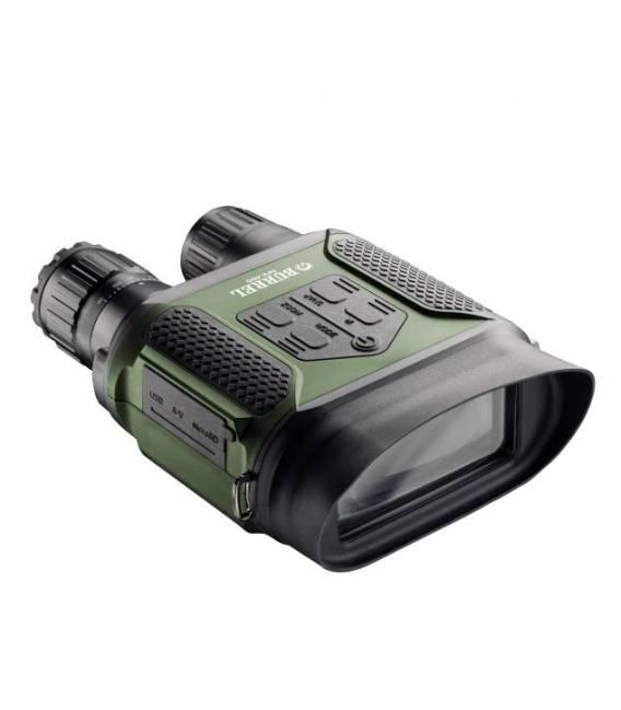 Burrel NV-400 Night Vision