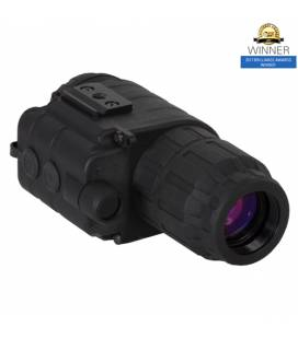 Kit Monocular Night Vision Sightmark 1x24 Ghost Hunter