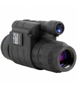 Monocular Night Vision Sightmark 2x24 Ghost Hunter