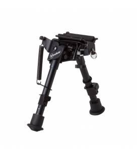 Bipod armă 15-22 cm Firefield Compact