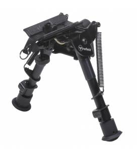 Bipod de armă extensibil 15-23 cm Firefield Stronghold