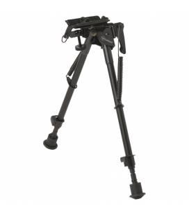 Bipod armă extensibil 28-40cm Firefield Stronghold