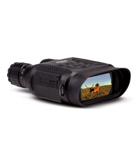 Binoclu nocturn Night Vision Konus Spy-9