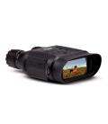 Binoclu nocturn Night Vision Konus Spy-9