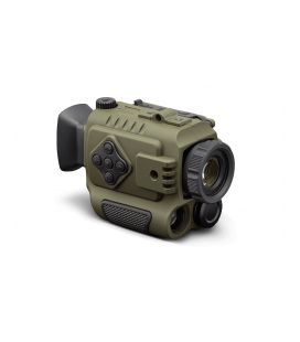 Monocular nocturn Night Vision Konus Spy-10