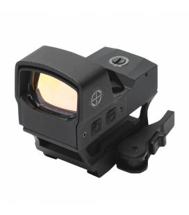 Red Dot cu prindere rapidă Sightmark Core Shot A-Spec LQD