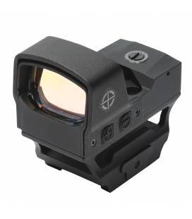 Red Dot  Sightmark Core Shot A-Spec FMS