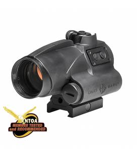 Red Dot Sightmark Wolverine 1x28 FSR Red Dot Sight