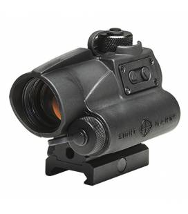 Red Dot  Sightmark Wolverine 1x23 CSR Red Dot