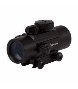 Agility 1x30 Dot Sight