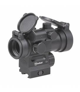 Impulse 1x30 Red Dot Sight