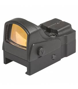 Impact Mini Reflex Sight