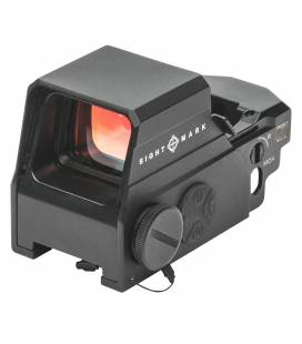 Red Dot Sightmark Ultra Shot M-Spec FMS Reflex Sight