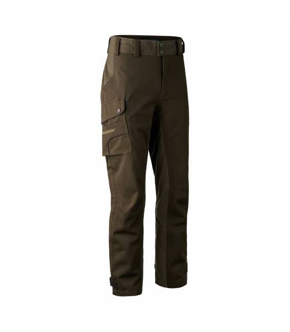 Pantaloni Deerhunter Muflon Light