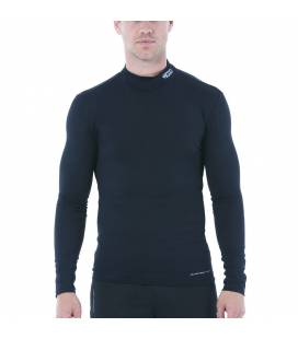 Bluza  Termica Gessy +8000