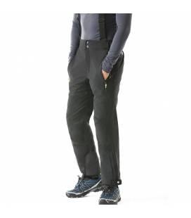 Pantaloni +8000 Chalten