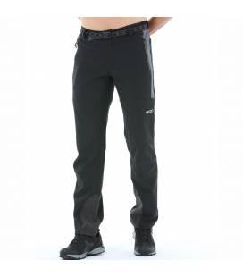 Pantaloni +8000 Cordier