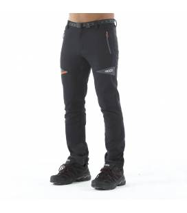 Pantaloni +8000 Nordmore