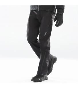 Pantaloni + 8000 Escudier