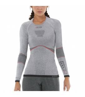 Bluza de corp pentru femei CHAMLANG +8000