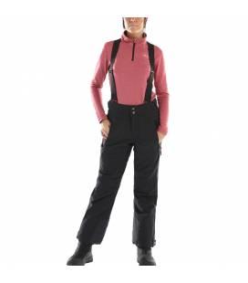 Pantaloni schi SEXTAS +8000
