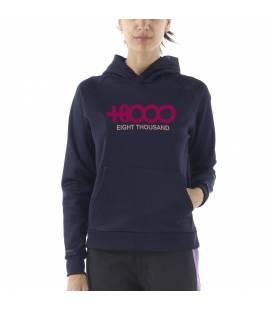 Bluza +8000 Toroni