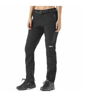 Pantaloni femei ZERMATT +8000