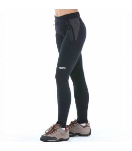 Pantaloni +8000 Birham