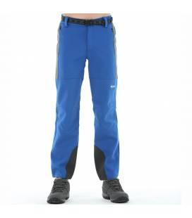 Pantaloni +8000 Cordier pentru copii