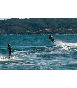 Jet Surf Awake RÄVIK