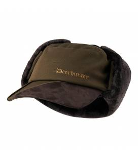 Basca de iarna Muflon Deerhunter